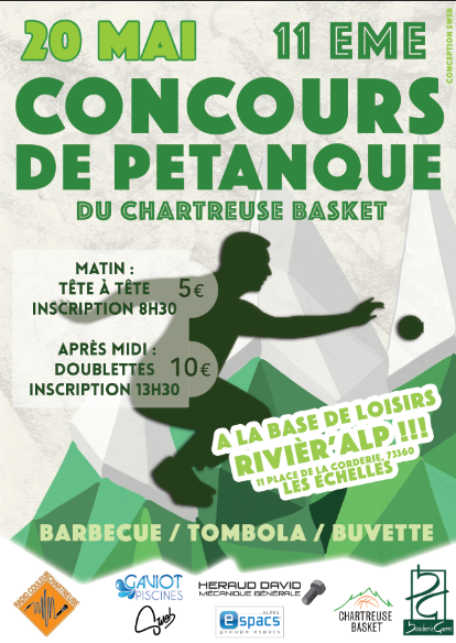 http://www.radio-couleur-chartreuse.org/wp-content/uploads/2018/05/31906802_1814253305261580_7739222104624594944_n.png