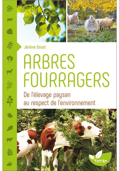 http://www.radio-couleur-chartreuse.org/wp-content/uploads/2020/07/Arbres-fourragers.jpg